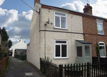 Thumbnail 2 bed terraced house to rent in School Street, Honeybourne