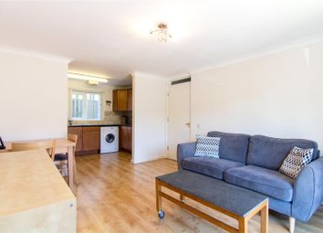 Thumbnail 1 bedroom flat for sale in Woodger Road, Shepherds Bush, London