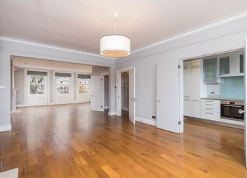 Thumbnail 5 bedroom property to rent in Cornwall Gardens, South Kensington