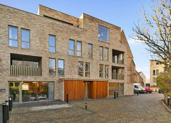 Thumbnail Office for sale in Hackney Road, Bethnal Green