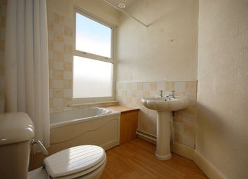 Thumbnail 2 bedroom flat to rent in Amber Street, Saltburn-By-The-Sea