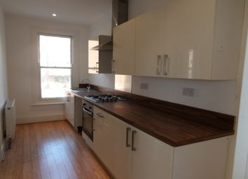 Thumbnail 3 bedroom flat to rent in Baxter Avenue, Southend-On-Sea