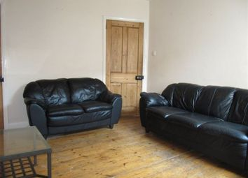 Thumbnail 5 bed property to rent in Nettles Terrace, Guildford