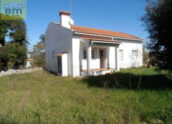 Thumbnail 3 bed semi-detached house for sale in Gáfete, Gáfete, Crato