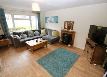 Thumbnail 3 bed semi-detached house for sale in Pitman Place, Wotton-Under-Edge