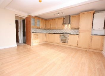 Thumbnail 1 bed flat to rent in The Square, Stamford Bridge, York