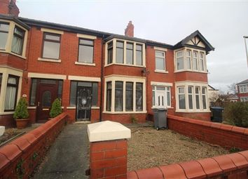 Thumbnail 3 bedroom property for sale in Fir Grove, Blackpool