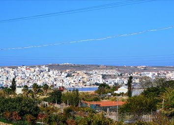 Thumbnail 2 bed apartment for sale in Siteia, Lasithi, Gr