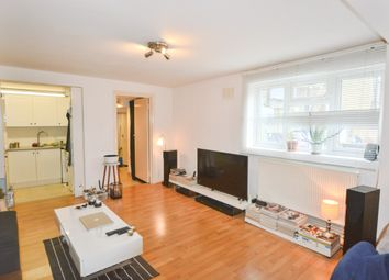 Thumbnail 2 bed flat to rent in Broadway Market, London