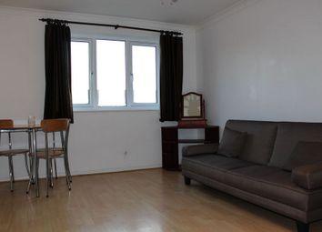 1 Bedrooms Flat to rent in Alan Hocken Way, London E15