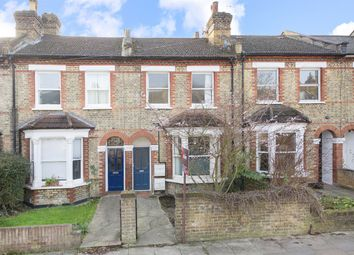 Thumbnail 1 bed property for sale in Montrave Road, Penge