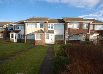 Thumbnail 3 bed property for sale in Brookland Drive, Killingworth, Newcastle Upon Tyne