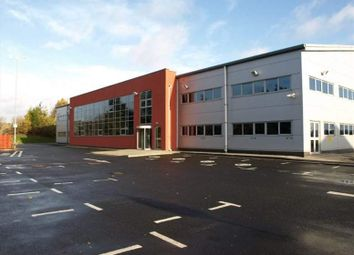 Thumbnail Serviced office to let in Cardowan Park, Tannochside Park, Uddingston, Glasgow
