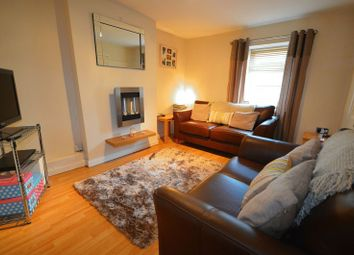 Thumbnail 2 bed terraced house to rent in Snatchwood Road, Abersychan, Pontypool
