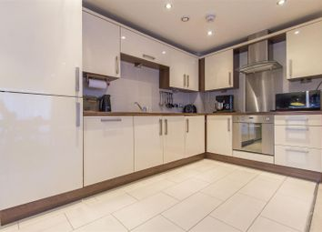 Thumbnail 2 bedroom flat for sale in Chatsworth Road, Brampton, Chesterfield