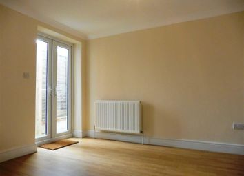 Thumbnail 3 bed property to rent in Sholing Road, Southampton