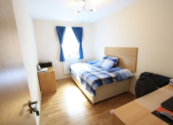 Thumbnail 2 bed flat to rent in Eaton Rd, Sutton