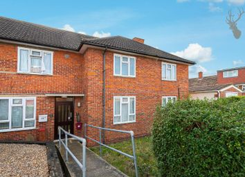Thumbnail 1 bed flat for sale in Chandler Road, Loughton, Essex