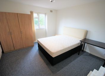 Thumbnail 4 bed end terrace house to rent in Waterloo Street, Coventry