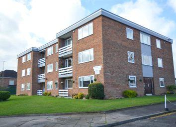 Thumbnail 2 bed flat for sale in Kingsmead House, 221 Brandwood Road, Birmingham, West Midlands