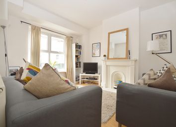 Thumbnail 4 bed terraced house to rent in Bond Street, Stratford