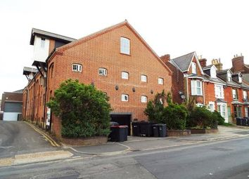 Thumbnail 1 bed flat for sale in The Maltings, Roper Road, Canterbury, Kent