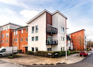 Whale Avenue, Reading, Berkshire RG2. 2 bed flat for sale