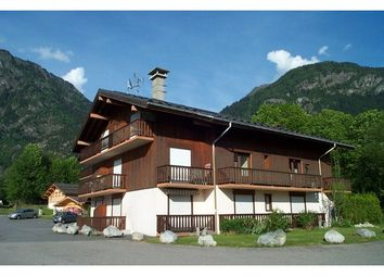 Thumbnail 1 bed apartment for sale in 74310, Servoz, Fr