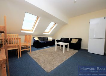 3 bed maisonette to rent in Watford Way, London NW4