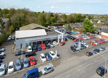 Thumbnail Retail premises to let in 108 Ballynahinch Road, Lisburn, County Antrim