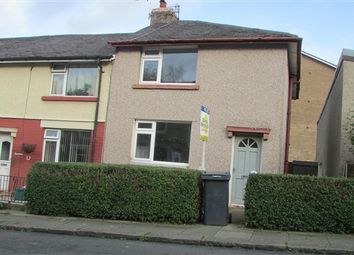 Thumbnail 2 bed property to rent in Dorrington Road, Lancaster