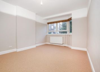Thumbnail 2 bed flat to rent in Northview Parade, Tufnell Park Road, London