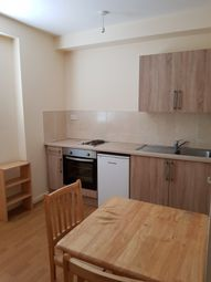 Thumbnail Studio to rent in Oldhill Street, Stamford Hill