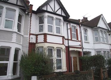 Thumbnail 1 bedroom flat for sale in Wenham Drive, Westcliff-On-Sea