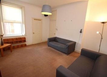 Thumbnail 3 bedroom flat to rent in Belle Grove West, Spital Tongues, Newcastle Upon Tyne