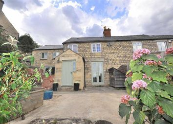 Thumbnail 3 bed cottage for sale in Ludlow Green, Ruscombe, Stroud