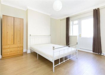 Thumbnail 3 bedroom property to rent in Congreve Street, London