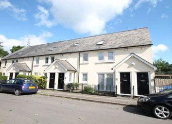 Thumbnail 2 bed maisonette for sale in Colham House, 18A Colham Avenue, West Drayton