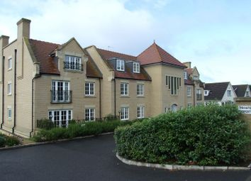 Thumbnail 2 bed flat to rent in Whitecross, Buxton Road, Weymouth