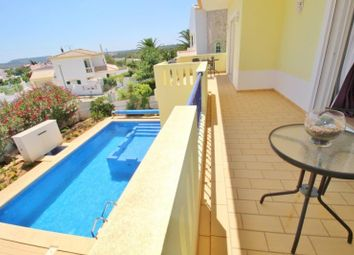 Thumbnail 3 bed villa for sale in Bpa5061, Lagos, Portugal