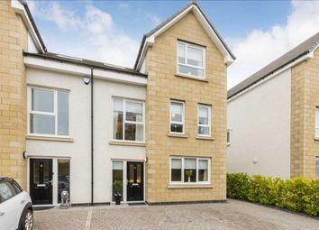 4 bed semi-detached house for sale in Langholm, Newlands Road, East Kilbride, Glasgow G75