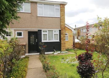 Thumbnail 5 bedroom property to rent in Blake Close, Rainham