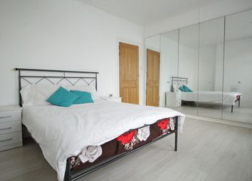 Thumbnail 3 bed semi-detached house to rent in Hibernia Road, Hounslow