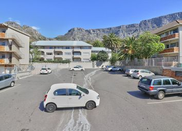 Thumbnail 1 bedroom apartment for sale in Gorge Road c, Cape Town, South Africa