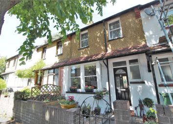 2 bed terraced house for sale in North Avenue, Carshalton SM5