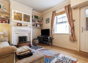 Thumbnail 2 bedroom end terrace house to rent in Havelock Road, Wokingham