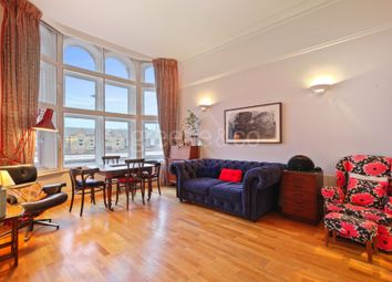 Thumbnail 2 bed property for sale in City Road, Old Street