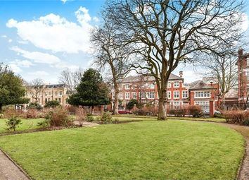 2 bed flat for sale in Marianne Close, London SE5