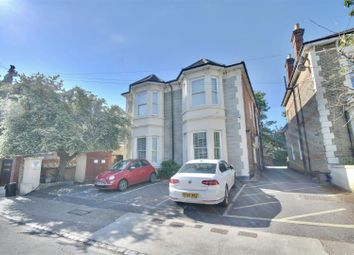 1 bed flat for sale in Merton Road, Southsea PO5