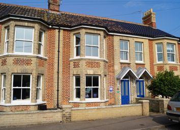 Thumbnail 1 bed flat for sale in Fieldstile Road, Southwold